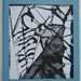 Brice Marden: Prints 1961- 1991