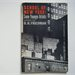 School of New York: Some Younger Artists Edited by B H Friedman