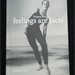 Yvonne Rainer: Feelings are Facts: A Life