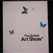 The British Art Show 4
