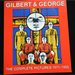 Gilbert & George, The Complete Pictures 1971-1985, Todos Los Cuadros 1971-1985