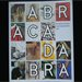 Abracadabra - International Contemporary Art