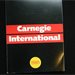The 1985 Carnegie International