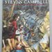 The Paintings of Steven Campbell - The Story So Far by Duncan Macmillan