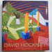 David Hockney, A Retrospective
